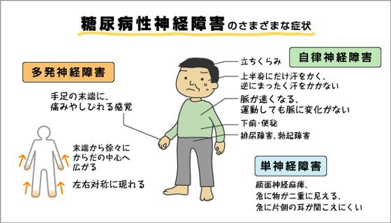 アルコール性神経障害 脳 ... - katei-igaku.jp